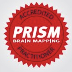 PRISM.Certified.Badge