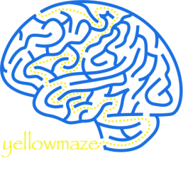 yellow.maze.logo.v.06